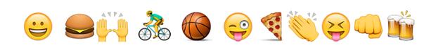 emoji_line