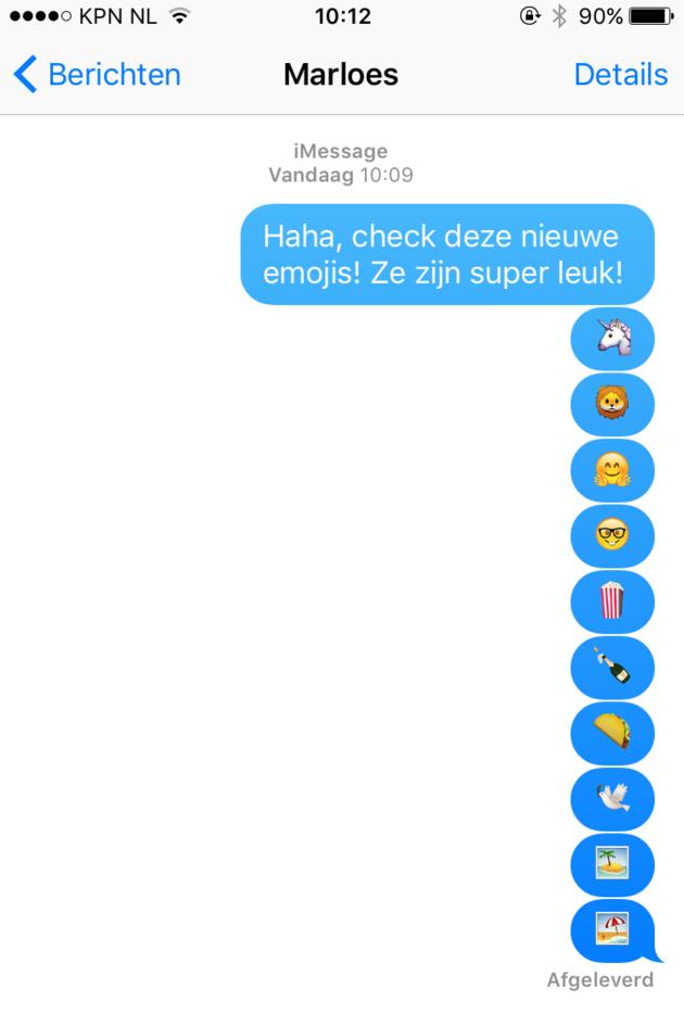 emoji-nieuw-9.1