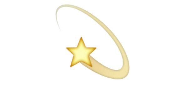 emoji_ster