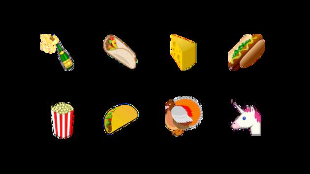 emoji-unicorn-nieuw