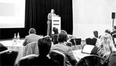 Enterprise Social 2.0 2011 dag 1