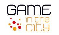 Epke Zonderland keynote speaker op Game in the City 2012