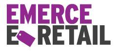 eRetail: Congres over e-commerce voor de Nederlandse retailer