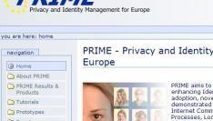EU pompt 10 miljoen euro in open source privacy management