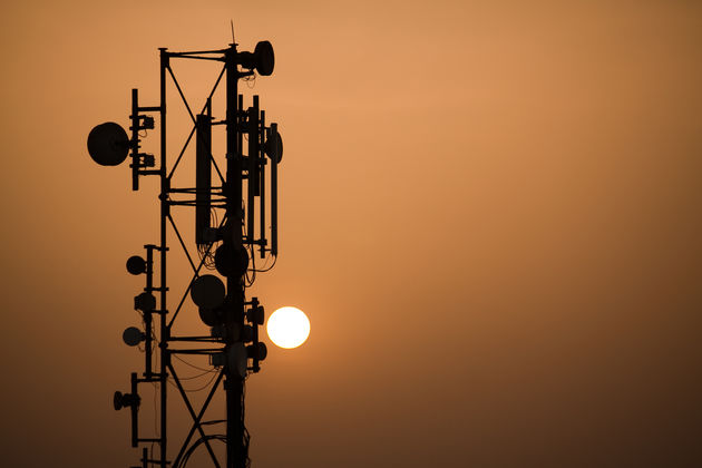 EU wil einde maken aan roamingkosten