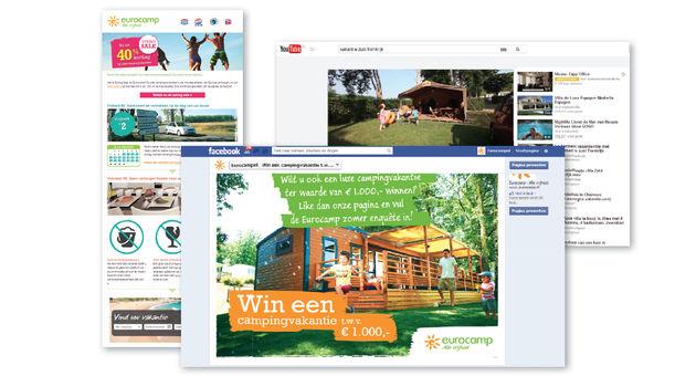 Eurocamp_IAC_Award