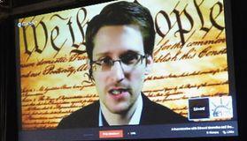 Europees Parlement trekt les uit onthullingen Snowden