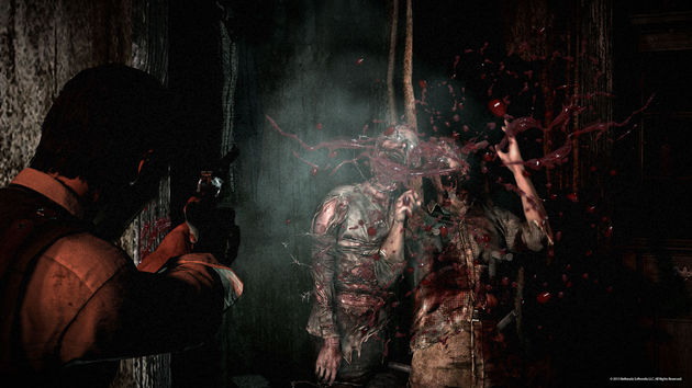 evil-within-game