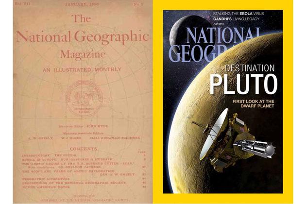 evolutie-van-tijdschriften-national-geographic
