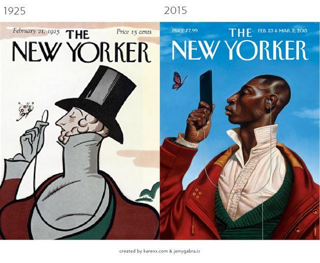 evolutie-van-tijdschriften-new-yorker