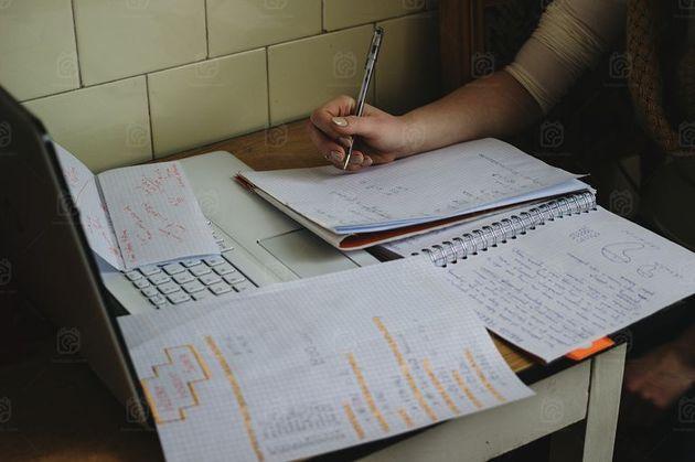 examen-irak