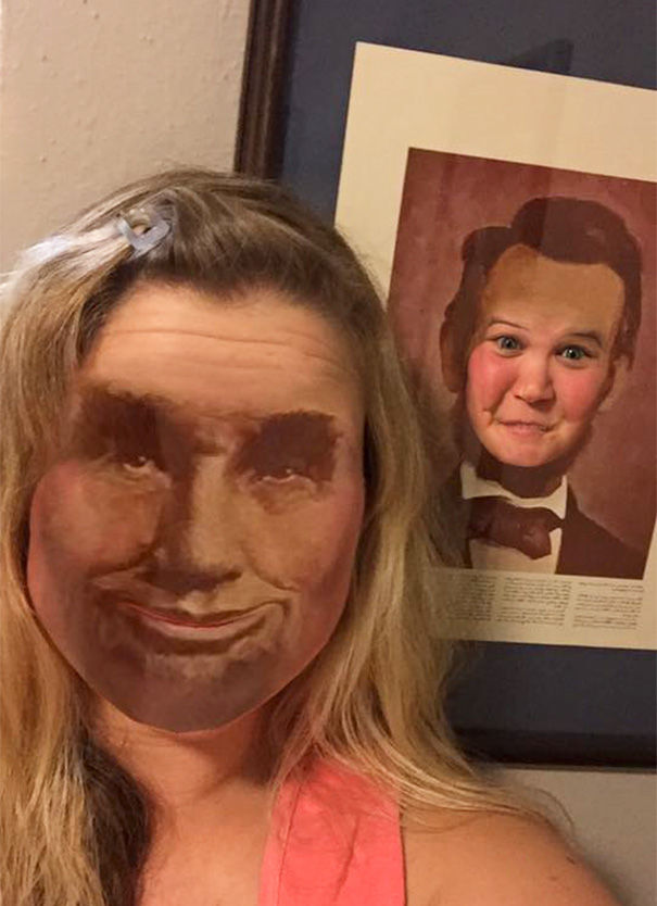 face-swaps-462__605