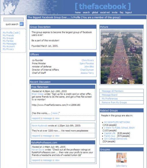 facebook-20041