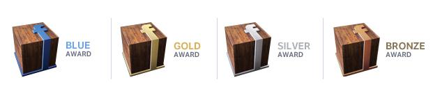 facebook_award