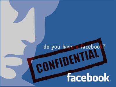 Facebook dient vandaag mogelijk alles in voor een beursgang