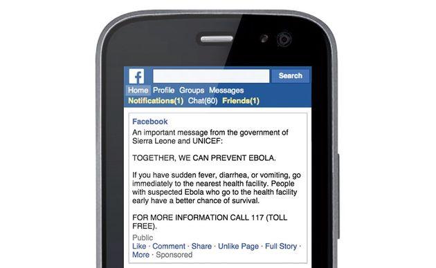 Facebook_donations_ebola