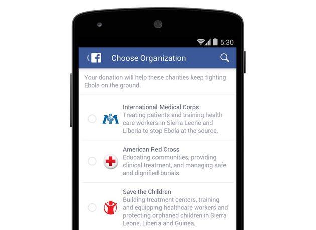 facebook_ebola_donaties