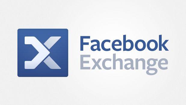 Facebook Exchange: adverenties op basis van offline shopgedrag