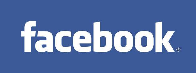 Facebook gebruik in Azië en Australië [Infographic]