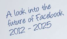 Facebook in 2025 [Infographic]