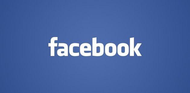 Facebook is meest besproken op Twitter in 2013