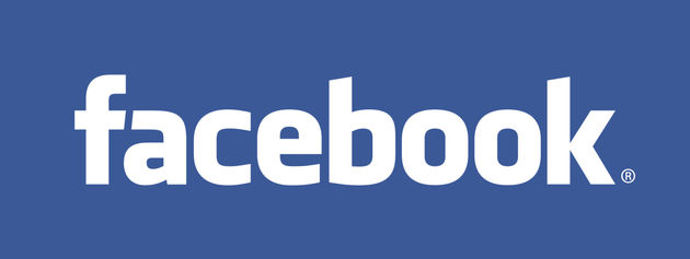 Facebook lanceert malware checkpoint