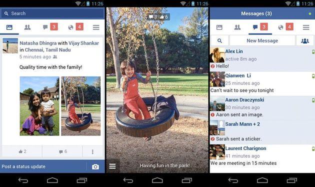 facebook_lite.0