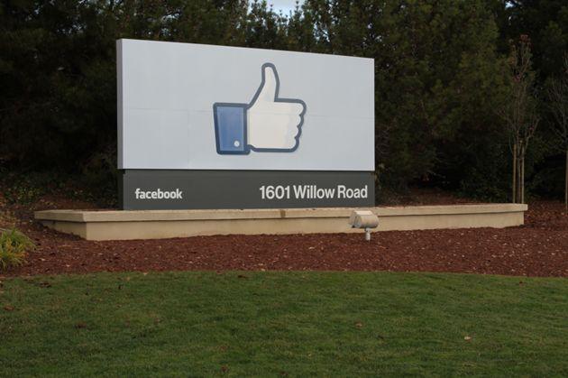 Facebook maakt succes op beursvloer nog niet waar