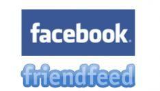 Facebook neemt Friendfeed over