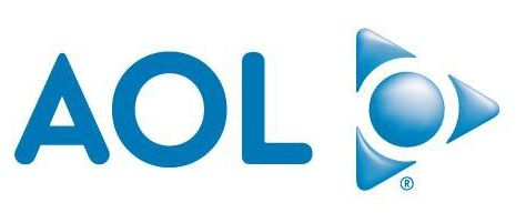 Facebook neemt voormalige AOL patenten over van Microsoft