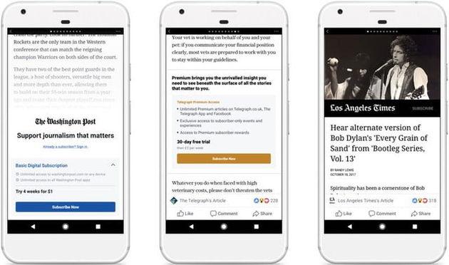 facebook-news-app-640x0