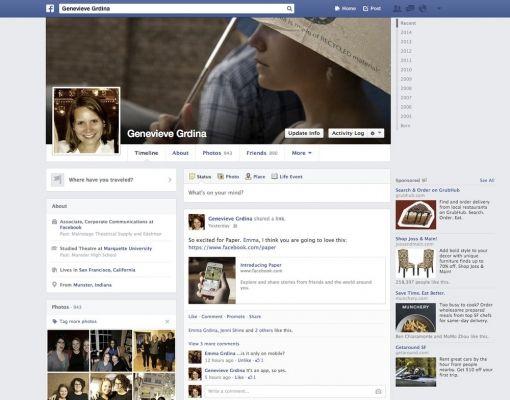 facebook-nu1