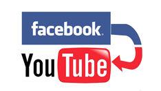 Facebook op 2 na grootste videosite van Amerika
