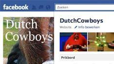 Facebook Pages krijgen redesign