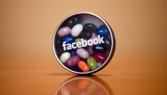 Facebook: promoties op de Timeline toegestaan