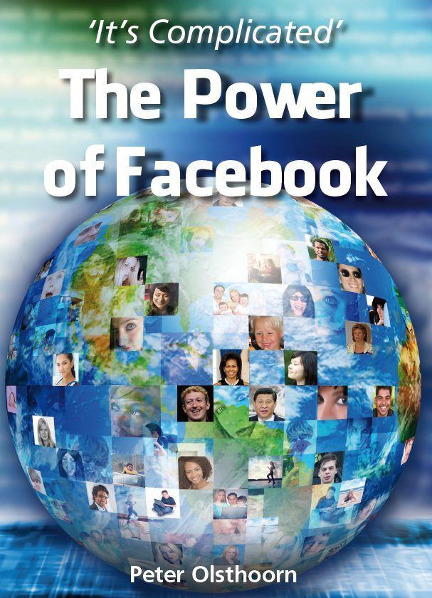 Facebook's strategie: meer privacy, meer data