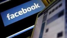 "Facebook ""Shocking Video Scam"" verspreidt zich razendsnel"