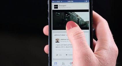 Facebook test het automatisch afspelen van video ads