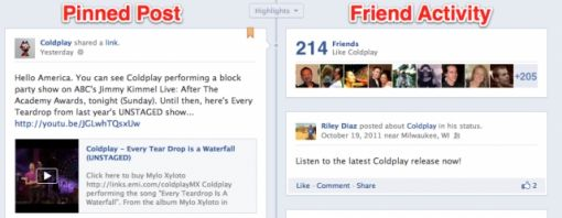 facebook-timeline-for-pages-pinned-post-and-friend-activity