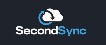Facebook werkt samen met SecondSync