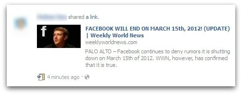 facebook-will-end