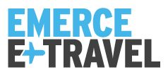Fast forward in online travel. Simon Breakwell, oprichter van Expedia, keynote spreker op eTravel