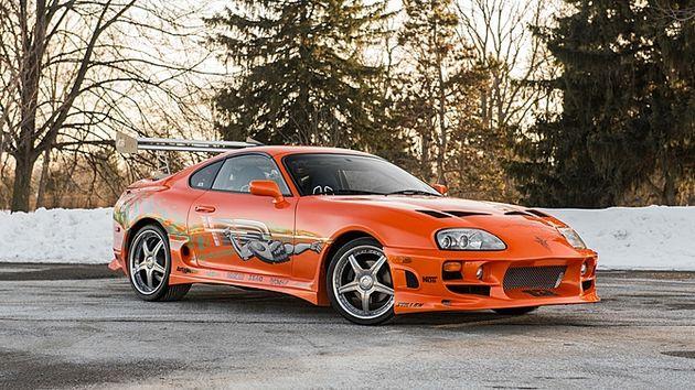 fast&furiousstuntcar01
