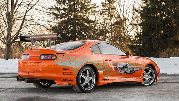 fast&furiousstuntcar02