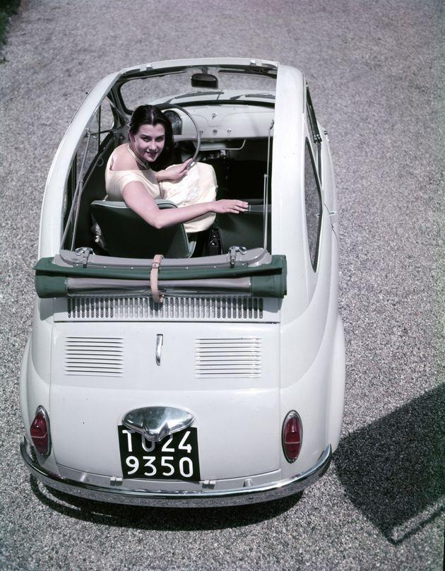 Fiat 500 - 19