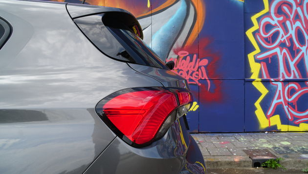 Fiat_Tipo_hatchback_10