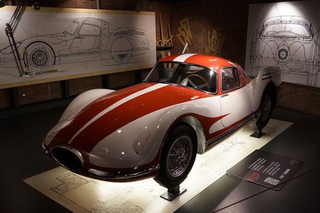 Fiat_turbina_1954