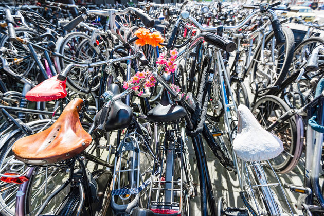 fietsen_rek