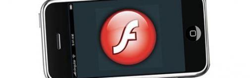 Fikse tegenslag voor HTML5-kamp: NBC en Time Warner blijven bij Flash