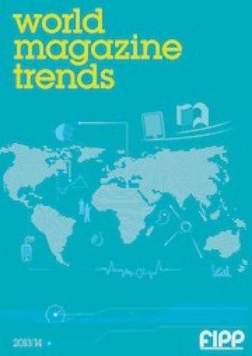 FIPP publiceert rapport over wat we allemaal al weten: online advertising groeit spectaculair in 2014